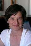 Portrait_de Laure Pouradier-Duteil